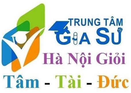 Thông Báo đổi tên trung tâm gia sư Hà Nội Giỏi