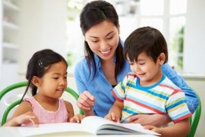 Gia sư khu vực Yên Sở – Cải thiện kết quả học chỉ sau 7 – 10 buổi