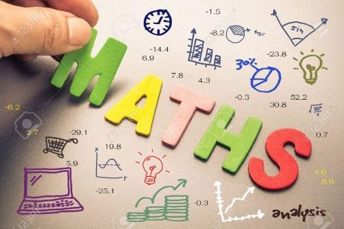 Chương trình học Toán trọn gói phù hợp vơi mọi đối tượng học sinh