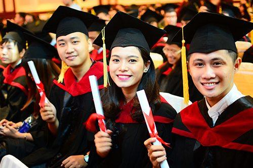 Gia Sư Đại Học Kinh Tế Quốc Dân Hà Nội Dạy Kèm Toán, Lý, Hóa