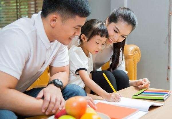 TOP 3 Cách Dạy Trẻ 5 Tuổi Thành Công [ Giáo Dục Trẻ 5 Tuổi ]