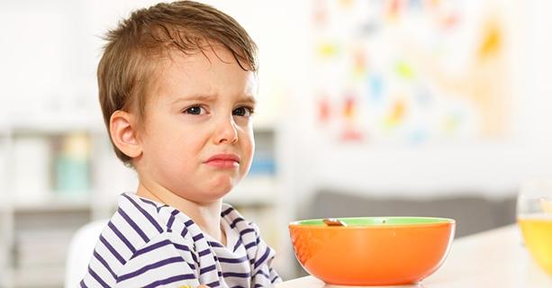 TOP 16 Cách Trị Trẻ Biếng Ăn Hiệu Quả Bố Mẹ Nên Biết
