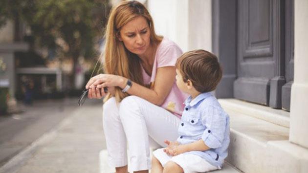 10 Cách Dạy Trẻ Chậm Nói Tại Nhà Hiệu Quả