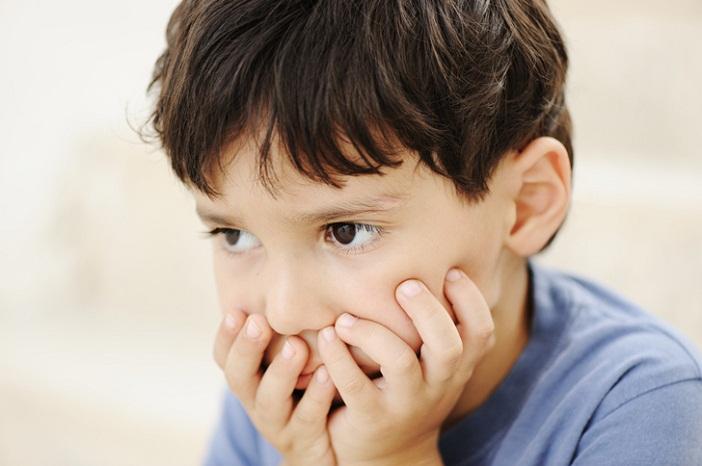 Dấu Hiệu Trẻ 2, 3 Tuổi Chậm Nói Và Cách Điều Trị Sớm