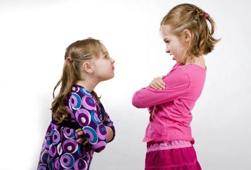 Trẻ Chậm Nói Có Ảnh Hưởng Gì Không?