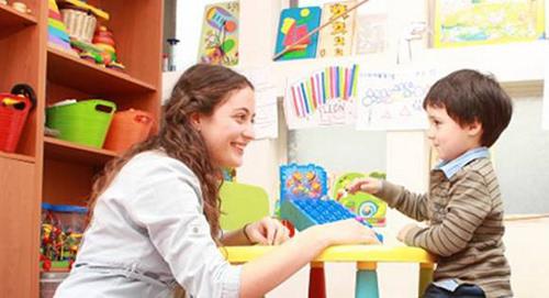 Phương Pháp Dạy Trẻ Chậm Nói Tại Nhà Bố Mẹ Cần Biết