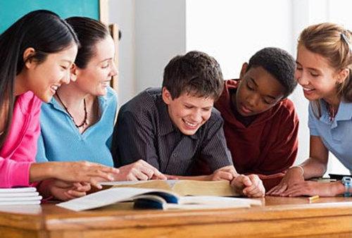 Khi Tìm Gia Sư Lớp 10 Tại Hà Nội Cần Tập Trung Vào Môn Học Nào