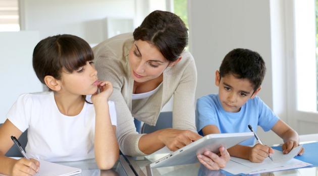 Kinh Nghiệm Khi Muốn Tìm Gia Sư Dạy Kèm Lớp 3 Giỏi Cho Con