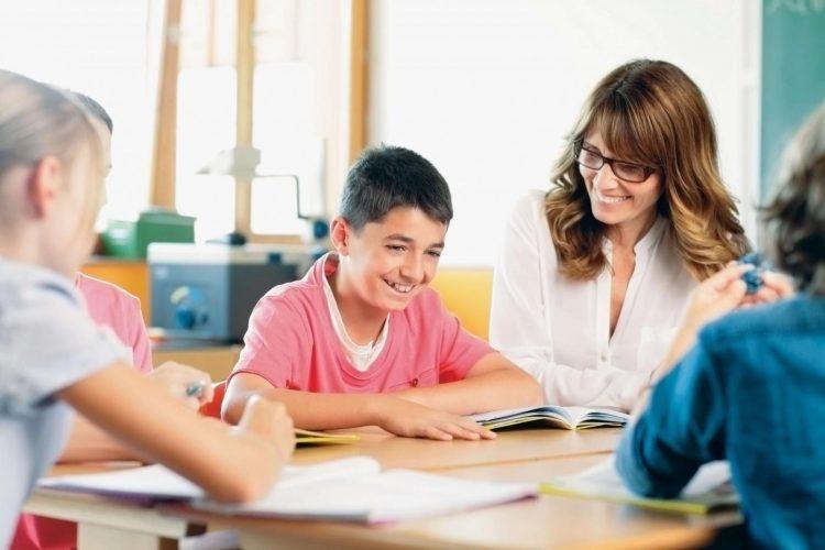 Khi Tìm Gia Sư Lớp 9 Tại Hà Nội Cần Tập Trung Vào Môn Nào?