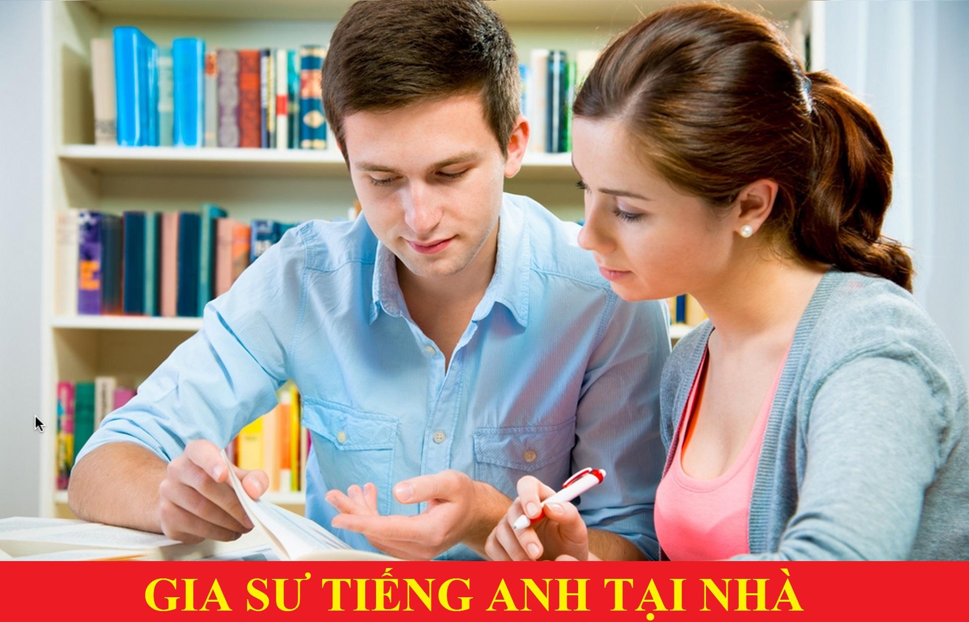 Nên lựa chọn gia sư huyện Sóc Sơn ở trung tâm uy tín