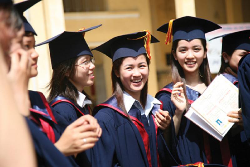 Gia Sư Luyện Thi Đại Học Tại Hà Nội (Bảng Giá Luyện Thi THPT)