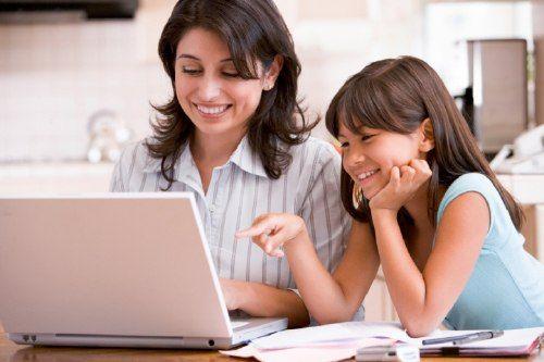 Gia Sư Tin Học Văn Phòng: Dạy Excel, Word, Đồ Họa, Lập Trình