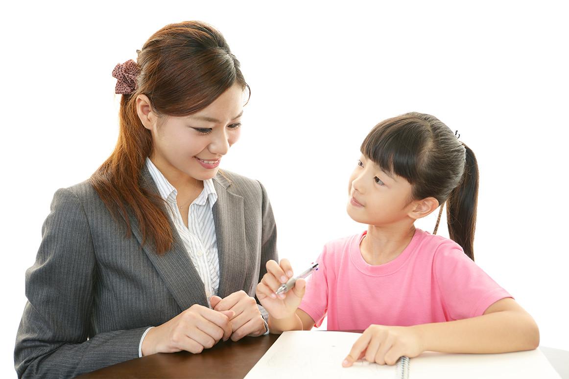 Tại Sao Nên Tìm Gia Sư Dạy Kèm Tiếng Hàn Tại Đăng Minh?