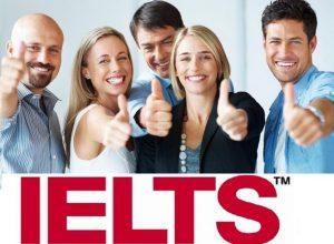 Tư vấn tìm giáo viên luyện thi IELTS giỏi, phù hợp tại Hà Nội
