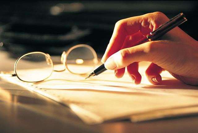 Ngữ Văn - Môn Học Tạo Tiền Đề, Khởi Nguồn Cho Mọi Tri Thức