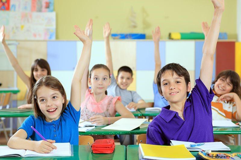 Ưu Và Nhược Điểm Của Các Lớp Học Thêm Tại Mỹ Đình