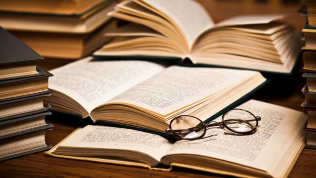 6+ Cách Học Giỏi Văn Khoa Học Từ Các Thủ Khoa Khối C