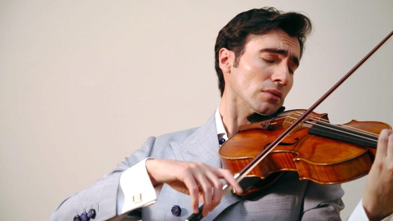 Gia Sư Dạy Đàn Violin Tại Nhà Ở Hà Nội (Bảng Giá Gia Sư 2019)