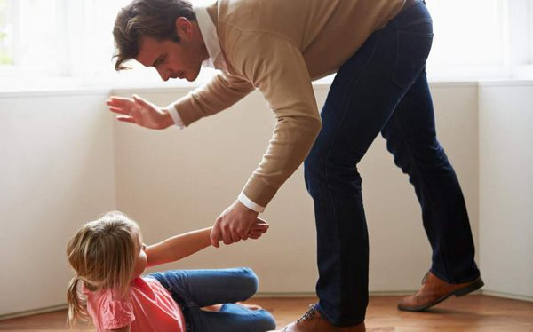 TOP 10 Phương Pháp Dạy Con Không Đòn Roi Bố Mẹ Cần Biết
