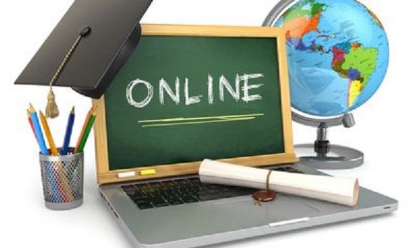 Tại sao nên học online khi dịch corona đang bùng nổ?