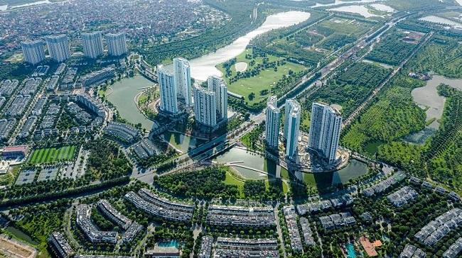 Nhu cầu tìm gia sư tại Ecopark- Văn Giang- Hưng Yên hiện nay