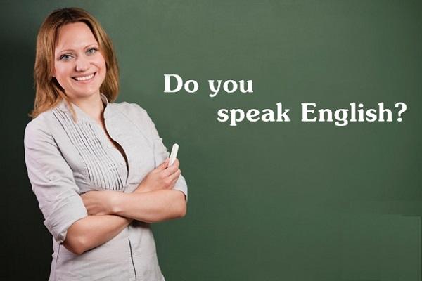 Top 10 Cô giáo dạy Tiếng Anh giỏi ở Hà Nội