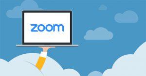 Hướng Dẫn Cách Dạy Online Bằng Zoom Chính Xác
