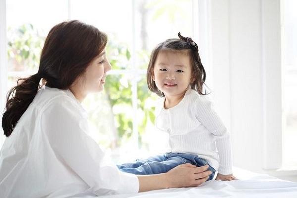 Quy Trình Thực Hiện Can Thiệp Sớm Cho Trẻ 0-3 Tuổi
