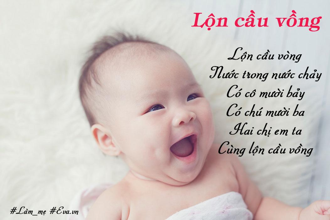 8-bai-dong-dao-moi-ba-me-nen-biet-de-ren-tri-thong-minh-cho-con-a83c353c47558c0cdafd352a8845b133---copy-1491215388-width1052height702