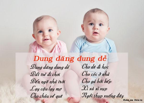 8-bai-dong-dao-moi-ba-me-nen-biet-de-ren-tri-thong-minh-cho-con-em-be-sinh-doi-sieu-cute-14_resize-1491215388-width600height429