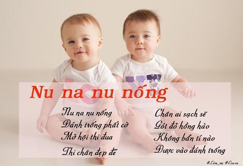 8-bai-dong-dao-moi-ba-me-nen-biet-de-ren-tri-thong-minh-cho-con-twins-baby-download-hd-wallpaper-1406x960-6589-1491215388-width500height341