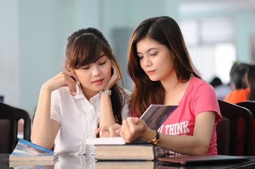 TOP 5 Tiêu Chí Tìm Gia Sư Dạy Học Tại Nhà Giỏi Cho Con