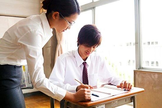 Gia sư Tiếng Việt cho người Nhật dạy kèm tại nhà, chi phí hợp lý