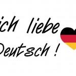 Bạn cần tìm gia sư tiếng Đức tại nhà ở Hà Nội? Học thử 2 buổi miễn phí