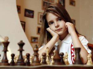 Gia sư cờ vua – dạy kèm cờ vua tại nhà uy tín, tận tâm