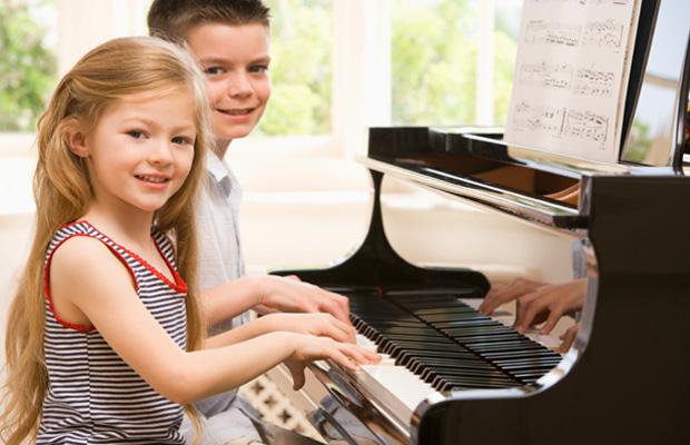 Kinh nghiệm giúp tìm giáo viên dạy piano tại nhà giỏi