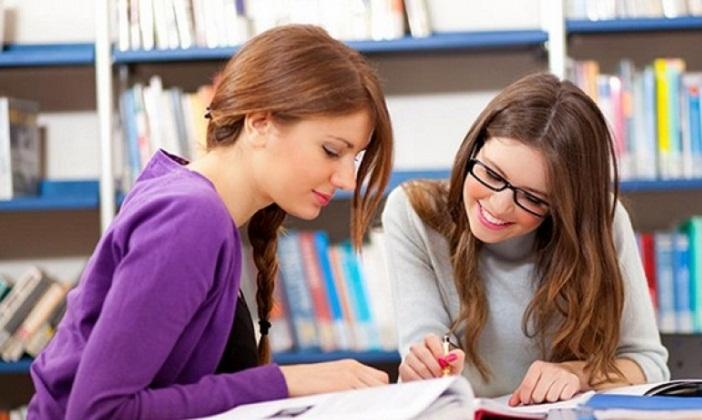 Ưu điểm và nhược điểm của sinh viên dạy kèm tại nhà