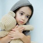 Báo động: Tỷ lệ mắc bệnh tự kỷ ở trẻ em thành phố tăng chóng mặt