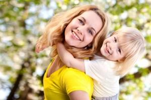 Bố mẹ thông minh chọn cáchdạy trẻ 5 tuổi như thế nào?