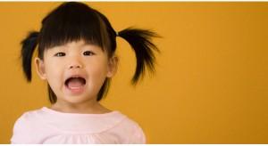 Cách dạy con 2 tuổi phát triển toàn diện
