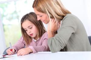 TOP 6 CÁCH DẠY CON hiệu quả mà bố mẹ không nên bỏ qua!
