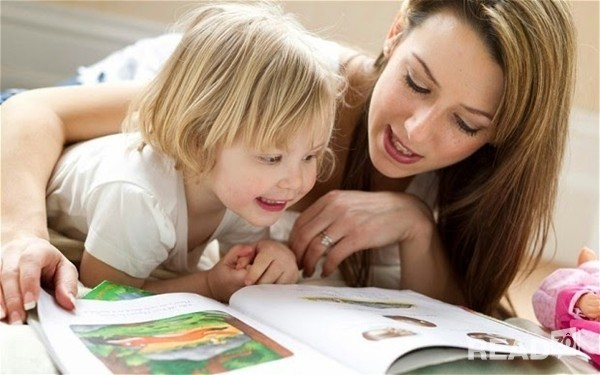 Cách dạy con học cực hiệu quả bố mẹ nên thử 3