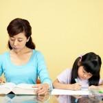 TOP 4 Cách Dạy Con Học Lớp 1 Ở Quả Giúp Con Học Giỏi Hơn