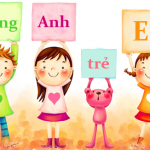 Cách dạy tiếng Anh lớp 3 cho trẻ HIỆU QUẢ ngay tại nhà
