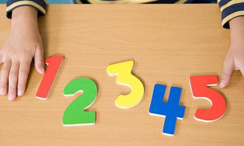 Cách dạy toán lớp 2 cho con nhanh tiến bộ 3