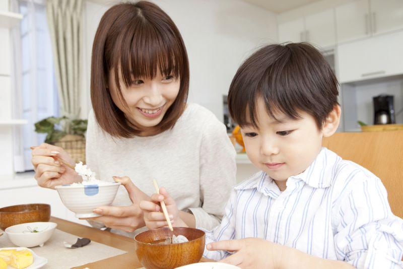 Cách dạy trẻ 2 tuổi 3