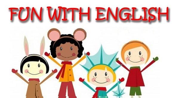 Cách dạy bé yêu học tiếng Anh tại nhà hiệu quả 3