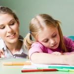 Cách giáo dục con cái chuẩn nhất cho bố mẹ