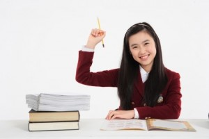 TOP 4 Cách Học Bài Nhanh Thuộc Mà Bạn Không Nên Bỏ Qua