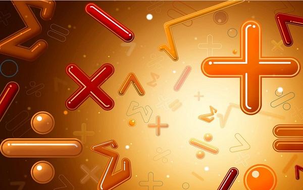 Cách học giỏi toán 3